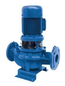 apex gc vertical inline centrifugal pump 1